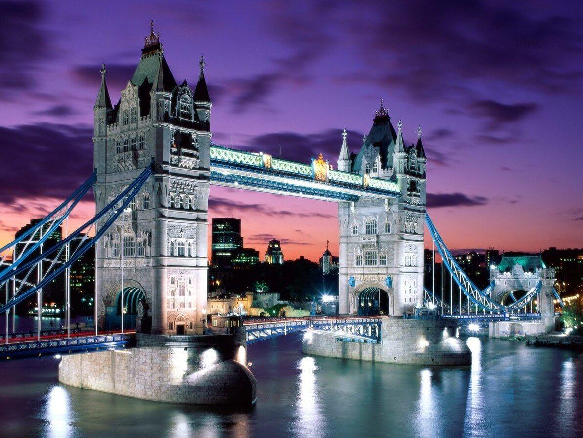 картинки лондона в хорошем качестве выполнено синей бежевой