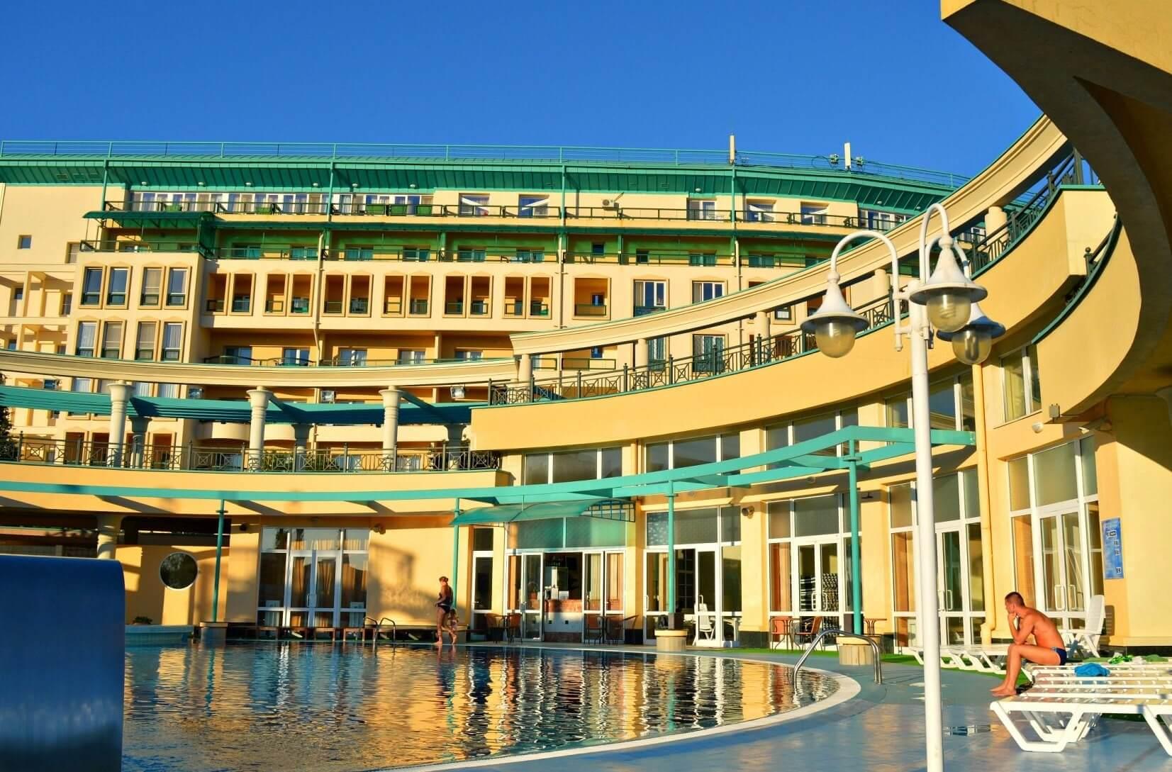 отель аквамарин анапа фото бисера это