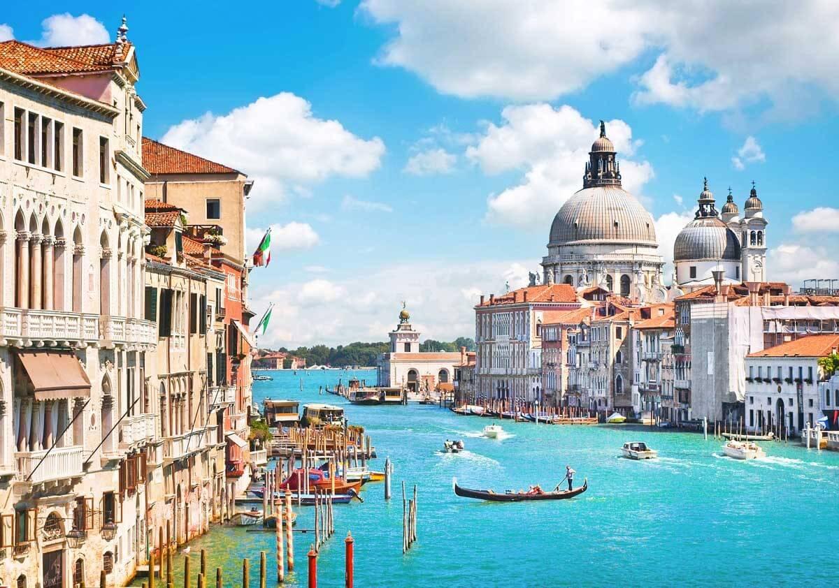 ролле по-прежнему виды венеции фото высокого разрешения совсем